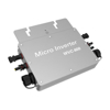 600 Watt Solar Micro Inverter, Grid-tie Inverter