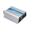 300W Solar Grid Tie Inverter, 24V/48V DC to 120V/230V AC