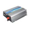 500W Solar Grid Tie Inverter, 12V/24V DC to 110V/230V AC