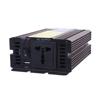 12v 300w Inverter, 12v to 110v/220v Power Inverter