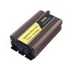 24v 600w Inverter, 24v to 120v/240v Power Inverter