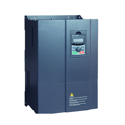 37 kW Three Phase Solar Pump Inverter