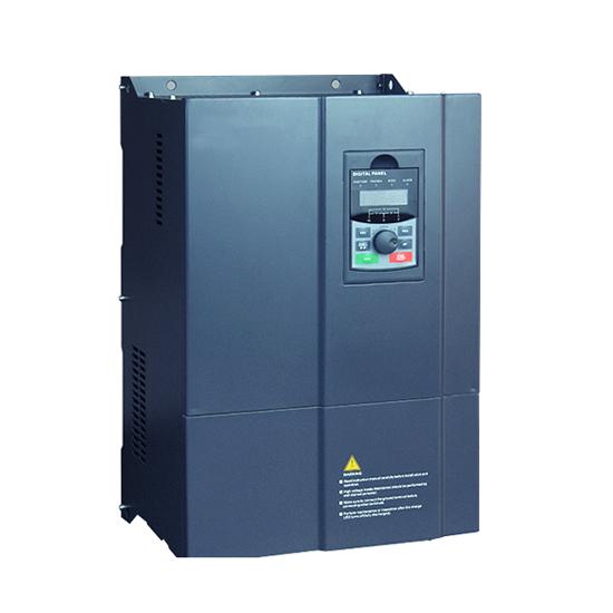 37 kW Three Phase Solar Pump Inverter