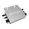 700 Watt Solar Micro Inverter, Grid-tie Inverter