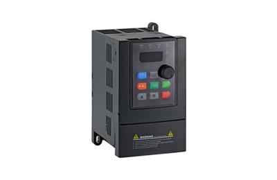 Single Phase Output Inverter
