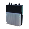 2000W Single Phase Grid Tie Solar Inverter