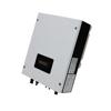 3000W Single Phase Grid Tie Solar Inverter