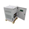 30kW Three Phase Grid Tie Solar Inverter