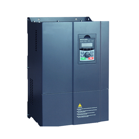45 kW Three Phase Solar Pump Inverter