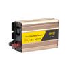 12V 300 Watt Pure Sine Wave Inverter