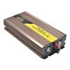 24V 2000 Watt Pure Sine Wave Inverter