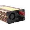 24V 300 Watt Pure Sine Wave Inverter