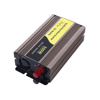 12v 500w Inverter, 12v to 120v/220v Power Inverter