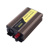 12v 600w Inverter, 12v to 110v/220v Power Inverter