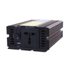 24v 300w Inverter, 24v to 120v/220v Power Inverter