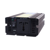 24v 500w Inverter, 24v to 110v/230v Power Inverter