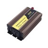 24v 600w Inverter, 24v to 120v/240v Power Inverter