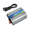 600W Solar Grid Tie Inverter, 24V/48V DC to 120V/240V AC