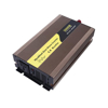12v 2000w Inverter, 12v to 110v/240v Power Inverter