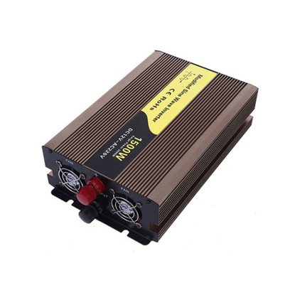 12v 1500w Inverter, 12v to 120v/230v Power Inverter