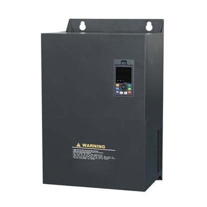 15 kW Frequency Inverter, 3 Phase 230V, 420V, 480V