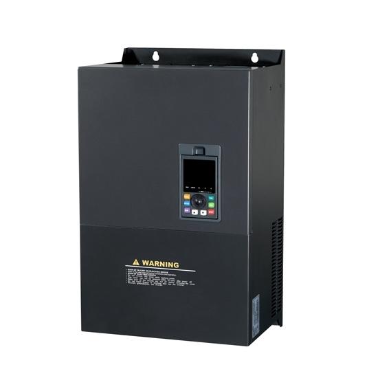 30 kW Frequency Inverter, 3 Phase 240V, 420V, 480V