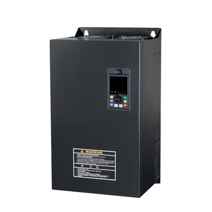 55 kW Frequency Inverter, 3 Phase 240V, 380V, 480V