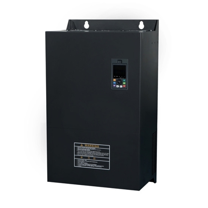75 kW Frequency Inverter, 3 Phase 220V, 380V, 460V