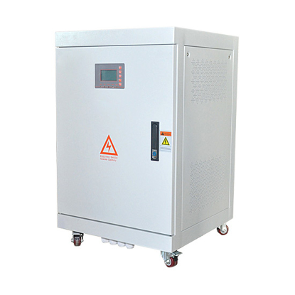 12kW Pure Sine Wave Off Grid Solar Inverter