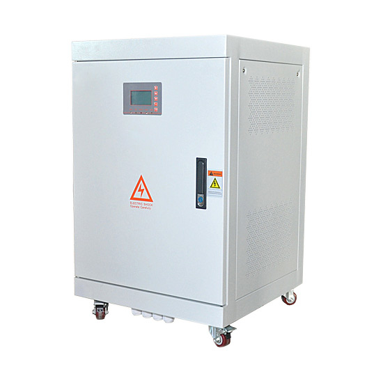 15kW Pure Sine Wave Off Grid Solar Inverter