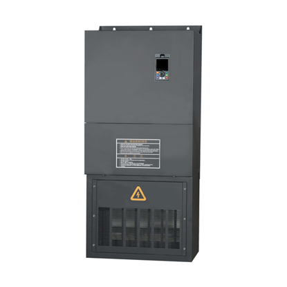 160 kW Frequency Inverter, 3 Phase 240V, 400V, 480V