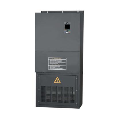 160 kW Frequency Inverter, 3 Phase 240V, 400V, 480V