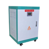 20kW Pure Sine Wave Off Grid Solar Inverter