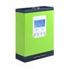 50 Amp 12/24/48V MPPT Solar Charge Controller