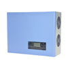 1500W 24/48V Solar Inverter with MPPT Charge Controller