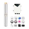 600W 72V DC Solar Water Pump