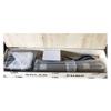 750W 48V DC Solar Water Pump