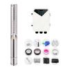 1300W 110V DC Solar Water Pump