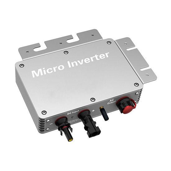350 Watt Solar Micro Inverter, Grid-tie Inverter