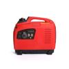 800 Watt Portable Inverter Generator