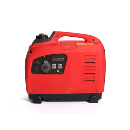 800 Watt Portable Inverter Generator