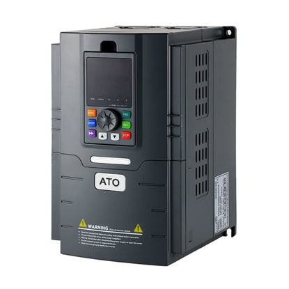 3.7 kW Single Phase Output Frequency Inverter