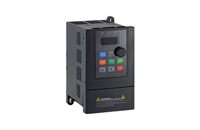 Single Phase Output Inverter