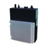 1500W Single Phase Grid Tie Solar Inverter