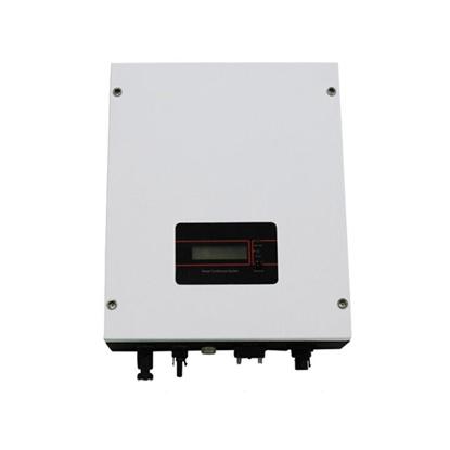 5000W Single Phase Grid Tie Solar Inverter