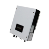 5000W Single Phase Grid Tie Solar Inverter