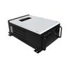 6000W Single Phase Grid Tie Solar Inverter
