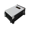 10kW Single Phase Grid Tie Solar Inverter