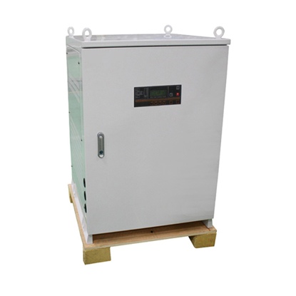 30kW Three Phase Grid Tie Solar Inverter