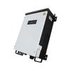 7000W Single Phase Grid Tie Solar Inverter